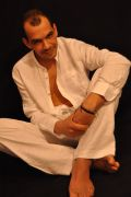 Farouk Benalleg